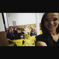 Foto tirada no(a) Bar Do Tomio por Juliany S. em 11/13/2016