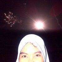 Photo taken at Bintara II by Karenina b. on 12/31/2014