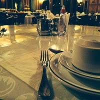 Photo taken at Rosmer Palace Hotel by Darlan d. on 7/20/2014