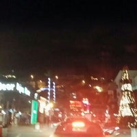 Photo taken at Calle Primera by Beatriz MM on 12/31/2015
