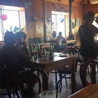 1/2/2017에 Mauricio M.님이 Restaurante Doña Elsa에서 찍은 사진