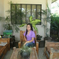 Photo taken at Pikit, North Cotabato by Gicelle P. on 6/30/2013