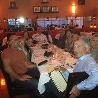 Photo taken at Rocabella by Jason B. on 8/28/2013