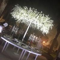 1/18/2018 tarihinde Rcceer .ziyaretçi tarafından Park Hyatt Dubai'de çekilen fotoğraf