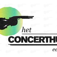 Photo taken at Eetbar Het Concerthuis by Eetbar Het Concerthuis on 6/30/2013
