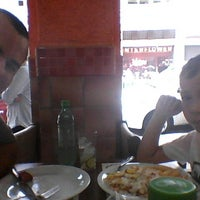Foto tirada no(a) Paraíso Bar e Restaurante por Diego S. em 1/5/2015