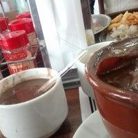 Foto tirada no(a) Paraíso Bar e Restaurante por Diego S. em 7/23/2014