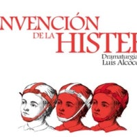 Photo taken at Citru (Centro de Investigación Teatral Rodolfo Usigli) by Paco V. on 9/12/2015