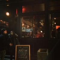 Photo taken at The Crown Inn by Ankush N. on 11/23/2014
