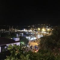 9/10/2018 tarihinde Umit B.ziyaretçi tarafından Şako Restaurant'de çekilen fotoğraf