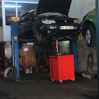 Photo taken at Giresun Otomobil Sanayi by Mustafa D. on 5/1/2018