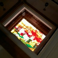 Foto tomada en Hotel Casa Virreyes por LK el 10/23/2016