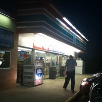 Photo taken at 7-Eleven by Prithvi on 10/10/2012