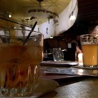 Photo taken at Valley Bar by Scott N. on 6/26/2017