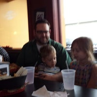 Photo taken at Flying Burrito Company by Grace H. on 4/27/2014