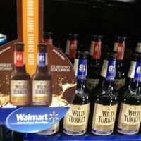 Photo taken at Walmart by Vanessa Z. on 6/30/2013
