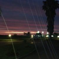 Foto tomada en Los Naranjos Resort Spa Termal por Patricia F. el 1/14/2016