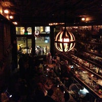 Photo taken at Rickhouse by Réal C. on 7/18/2013