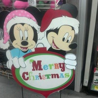 Photo taken at Walgreens by Timmy J. on 12/10/2012
