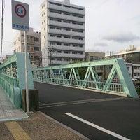Photo taken at FamilyMart by yashima m. on 7/2/2013