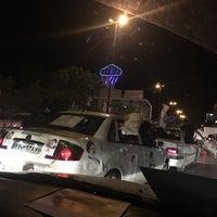 Photo taken at Khorram Street by Iman N. on 5/17/2017