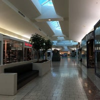 Photo taken at Manassas Mall by 😻Deniz H. on 3/20/2017