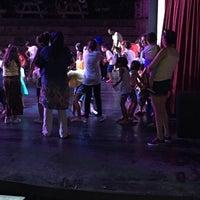 Foto tirada no(a) Ulu Resort Hotel Night Club por Bedir D. em 8/14/2016