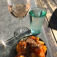 Photo taken at Cantine Winepub by Vicky W. on 10/21/2017