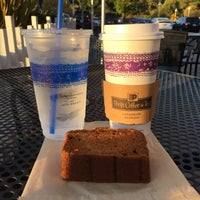 Photo taken at Peet's Coffee & Tea by Vicky W. on 10/9/2015
