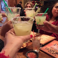 Photo taken at Casa Orozco - Livermore by Vicky W. on 12/19/2014
