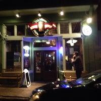 Foto tomada en The North Highland Pub por iGary &. el 11/17/2013
