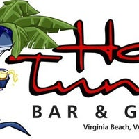 Photo taken at Hot Tuna Bar & Grill by Hot Tuna Bar & Grill on 7/3/2013