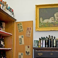 Foto tomada en Chianti Gourmet Delicate por Chianti Gourmet Delicate el 7/1/2013