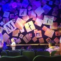 Photo taken at Shubert Theatre by Steve H. on 7/5/2013
