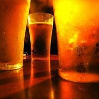 Photo taken at Mr. Beer by May U. on 8/3/2013