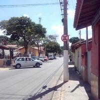 Photo taken at Jambeiro by Luiz Fernando B. on 3/17/2014