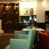 Photo prise au Club Quarters Hotel in Boston par Chava le7/6/2013