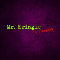 Photo taken at Mr. Kringle and Company by Mr. Kringle and Company on 9/13/2013