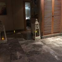 2/4/2017 tarihinde Hüseyin Kara :.ziyaretçi tarafından Istanbul Dora Hotel'de çekilen fotoğraf