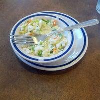 Photo taken at Bob Evans Restaurant by Ko M. on 9/6/2013