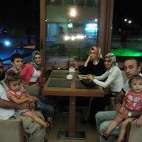 7/15/2013 tarihinde AvNi A.ziyaretçi tarafından Emirgan Kafe'de çekilen fotoğraf