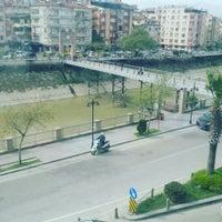 Photo taken at Bulgurcu Mali Müşavirlik Bürosu by Eren B. on 3/25/2016