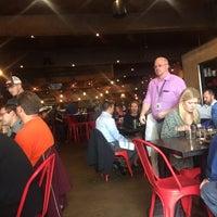 Meatball Restaurant Downtown Pittsburgh