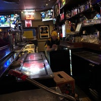 Photo taken at Harpo's Bar and Grill by Steve F. on 1/22/2018