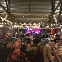 Foto scattata a The Fillmore da Steve F. il 7/21/2018