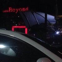 Photo taken at Beyondbar by Yunianto W. on 1/12/2016