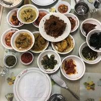 3/2/2018 tarihinde Christine C.ziyaretçi tarafından Restaurant Garuda'de çekilen fotoğraf