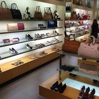 Photo taken at Charles & Keith by George S. on 9/3/2013