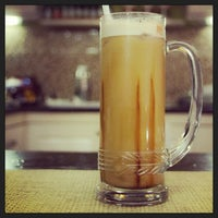 Photo taken at MACoffee by MeAnn C. on 7/2/2013