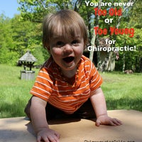 Photo taken at Islip Chiropractic PC by Islip Chiropractic PC on 7/2/2013